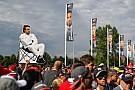 Renault: Alonso'ya