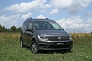 OTOMOBİL 2017 Volkswagen Caddy 2.0 TDI Exclusive İncelemesi - Neden Almalı?