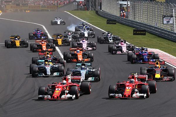 F1 Noticias de última hora Volkswagen:
