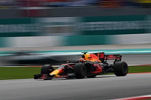 F1 Noticias de última hora Red Bull dice que en Malasia también hubieran vencido a Ferrari