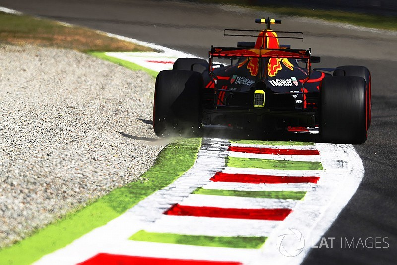 A Renault jelezte a Red Bullnak, hogy 2019-től nem akarnak motorokat adni nekik az F1-ben