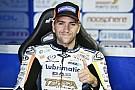 MotoGP Simeon promosi ke MotoGP bersama Avintia Racing