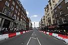 MotoGP A MotoGP városi versenyben gondolkodik