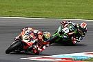 World Superbike WorldSBK Jerman: Dominasi Davies berlanjut di Race 2
