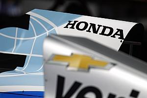 IndyCar Noticias El motor IndyCar de 2021 tendrá 900 caballos de fuerza