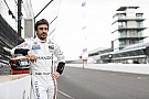 Подход Алонсо впечатлил Andretti Autosport