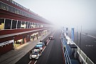 WTCC Argentina WTCC: Michelisz leads fog-shortened first practice