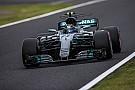 Onboard videón a Japán Nagydíj leggyorsabb köre vasárnapról - Bottas, Mercedes