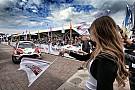 WRC Ралі Мексика: халіф на час