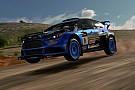 SİMÜLASYON DÜNYASI Gran Turismo Sport vs Forza Motorsport 7: Hangisi daha gerçekçi?