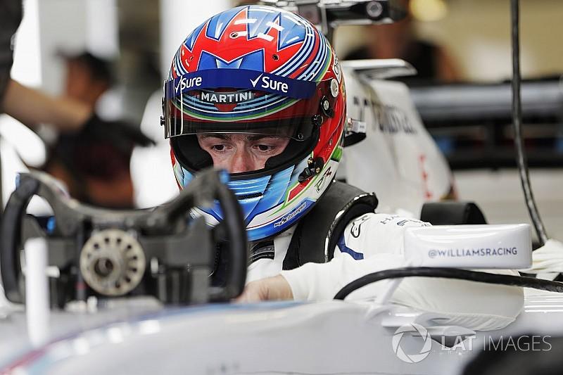 Di Resta remplace Massa pour le Grand Prix de Hongrie