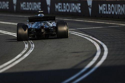 Fresh push for Sydney Formula 1 race – reports