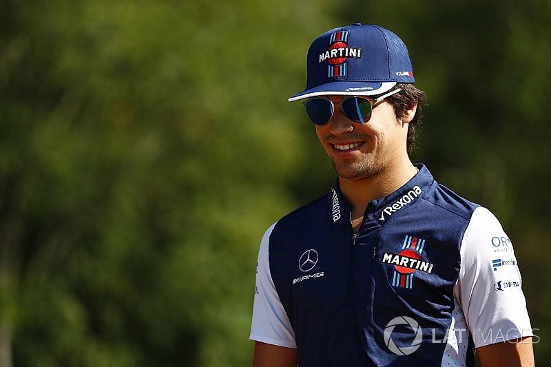 Force India и Williams допустили переход Стролла по ходу сезона