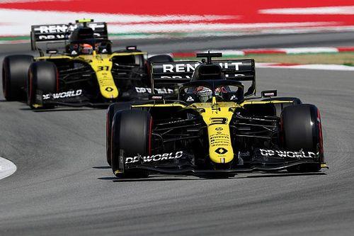"""Avec Luca de Meo, Renault a un PDG """"qui va changer la donne"""""""