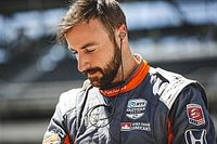 "Hinchcliffe: Full-time return ""was the only option"""