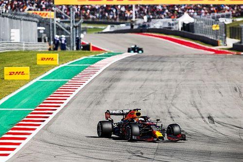 """F1: Red Bull temia que situação com Schumacher """"nos custasse a vitória"""""""