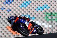 Hazai győztes a MotoGP Portugál Nagydíján, konstruktőri bajnok a Ducati!