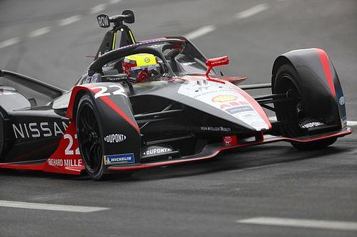 """Volpe: """"Gen3 di Formula E prospettiva dinamica per il Motorsport"""""""