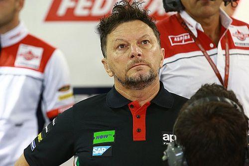 F1 ve MotoGP, Pazar günü Fausto Gresini'yi anacak