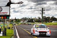 Motorsport Australia planning December double-header