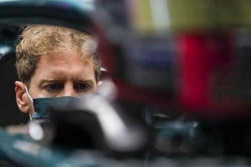 Leclerc előzött a legtöbbször Oroszországban, de továbbra is Vettel áll az élen