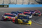 NASCAR Cup Brad Keselowski explains why points penalty matters