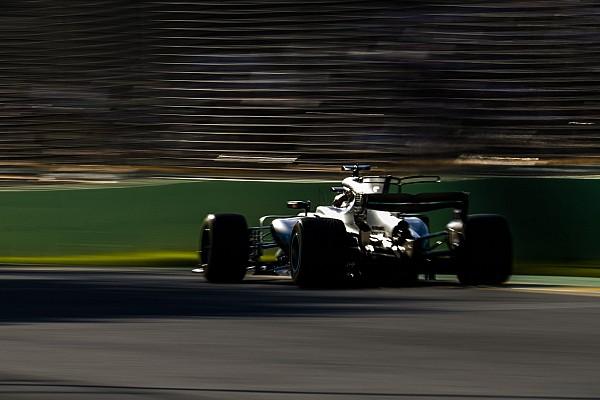 Formula 1 Analisi Analisi Mercedes: la chiave della sconfitta non è solo nelle gomme