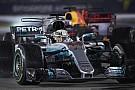 Forma-1 Hamilton és Vettel egyforma gumitaktikát választott a Japán GP-re