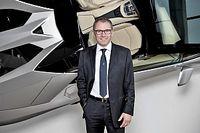 Domenicali: è ufficiale che sarà capo della F1