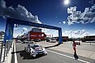 Трансляція першої гонки DTM на Moscow Raceway