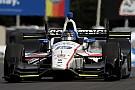 IndyCar Sebastien Bourdais sicher: Ed Jones wird bei Ganassi aufblühen