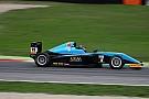 Formula 4 Formula 4, Mugello bestia nera per Giacomo Bianchi!