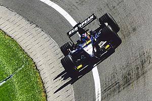 F1 Noticias de última hora Haas cree que la F1 necesita equipos como Minardi para que los pilotos crezcan