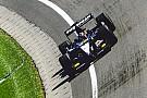 Steiner : Le modèle Minardi manque à la F1