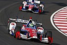 Foyt: Ambitious test program will speed up 2018 driver decision