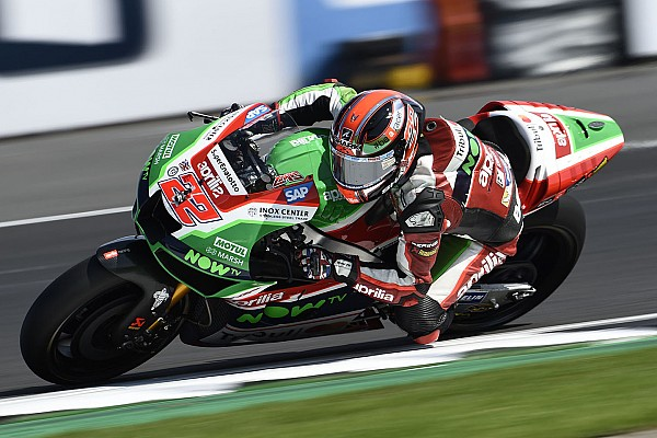 Redding admits Lowes was in
