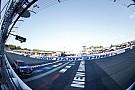 NASCAR Cup Hamlin rompe ayuno de Joe Gibbs Racing; Suárez termina en sexto