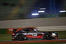 Blancpain Sprint Buhk, Perera win Misano Blancpain opener after first lap mayhem