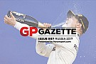 Russian GP: Issue #7 of GP Gazette now online