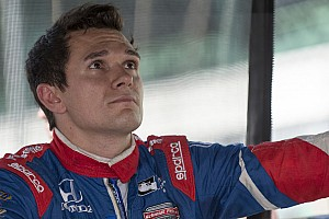 WEC Breaking news Petrov, Aleshin named in SMP's LMP1 line-up