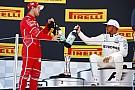 Формула 1 2017: повернення справжньої інтриги