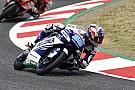 【Moto3】バルセロナ予選:マルティン、今季4度目PP。鈴木が9番手