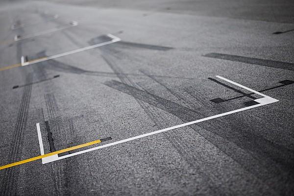 Формула 1 Новость Сезон-2018: календари главных гоночных чемпионатов