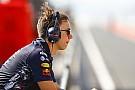 Formula 1 Red Bull, Sainz'ın yeri için Gasly'i düşünüyor