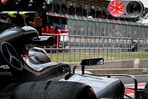 F1 Noticias de última hora Bottas perderá cinco posiciones en la parrilla de Silverstone