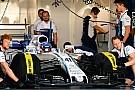 Hivatalos: Szirotkin lesz Stroll csapattársa a Williamsnél - Kubica nem tér vissza