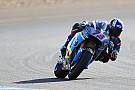 """MotoGP Alex Márquez: """"Esperaba que la MotoGP me resultara más extraña"""""""