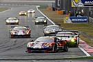 WEC Ferrari: la missione possibile di Pier Guidi-Calado contro Porsche e Ford