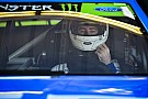 NASCAR Cup Wood Brothers hoping to send off Ryan Blaney in style