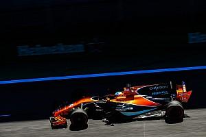 Honda: Знайдемо більше потужності у новому сезоні Ф1